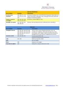guia de estudos-2