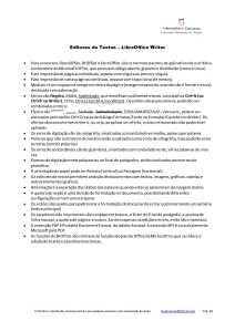 02 - LibreOffice - VUNESP-68