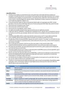 02 - LibreOffice - VUNESP-69