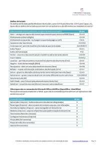 02 - LibreOffice - VUNESP-70
