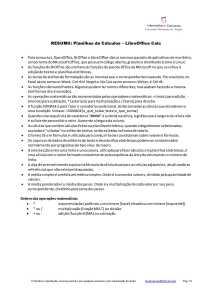 02 - LibreOffice - VUNESP-71