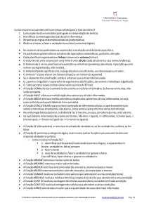 02 - LibreOffice - VUNESP-72