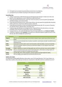 02 - LibreOffice - VUNESP-73