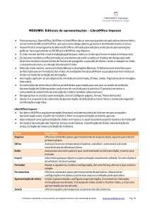 02 - LibreOffice - VUNESP-75