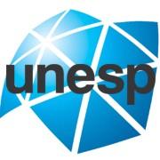 Unesp-24247
